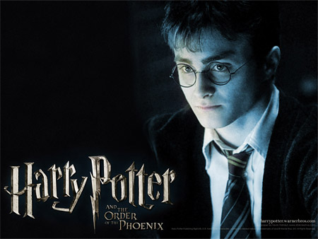 Ladies wallpaper download harry potter images photos - Harry potter images download ...