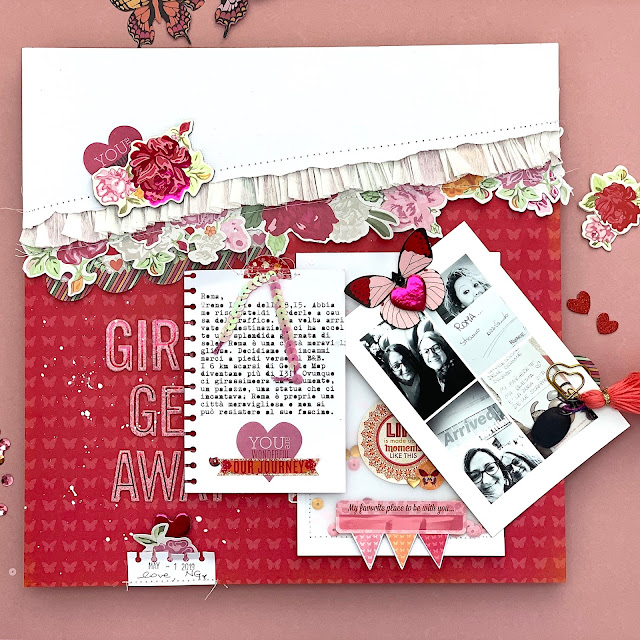 Sweet_Clementine_Layout_Angela_May02_03.jpg