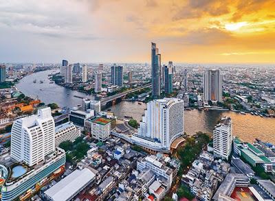 台灣電商前進東協3關鍵:品牌力、價格力與產品適地性