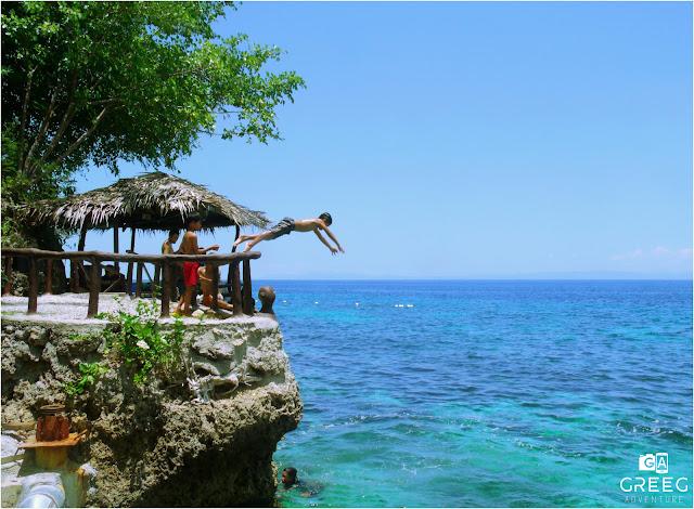 Vinapor Resort