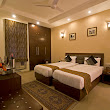 Bed and Breakfast In Delhi