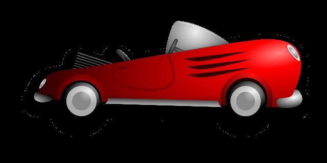 افضل سيارات للبيع عبر موقع دوبارتر