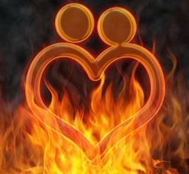 RENDRE UNE PERSONNE FOLLE AMOUREUSE dans affection 00000000000000000000000