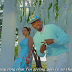 New Video|Diamond Platnumz ft Rayvanny_Iyena|Watch/Download Now