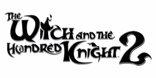 Action-RPG, Actu Jeux Vidéo, Koch Media, Nippon Ichi Software, NIS America, Playstation 4, The Witch and the Hundred Knights 2, Trailer, Jeux Vidéo,