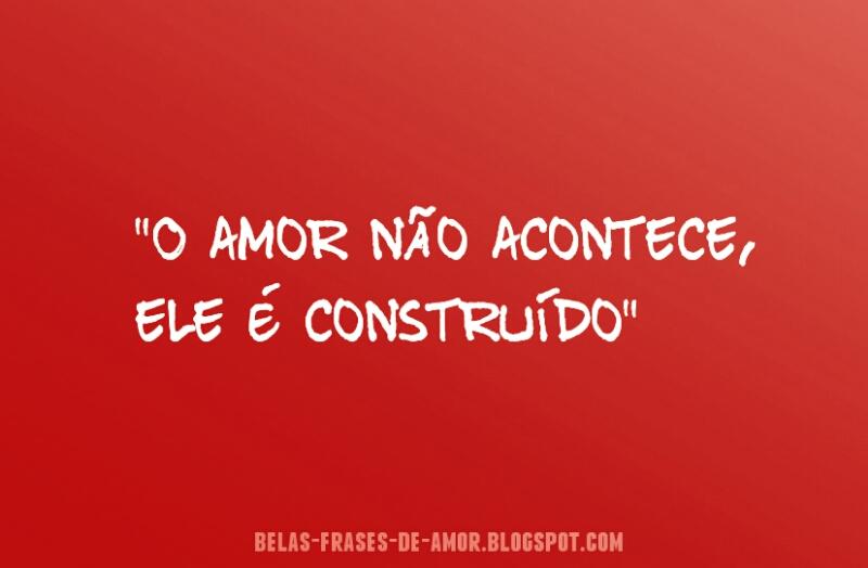 Frasesamor Frases Curtes D Amor