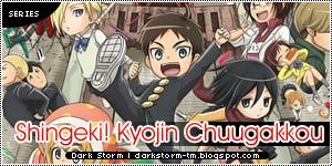 http://darkstorm-tm.blogspot.com/2015/10/shingeki-kyojin-chuugakkou.html