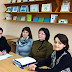 Секційне засідання Причерноморської науково-практичної конференції кафедри економіки підприємств