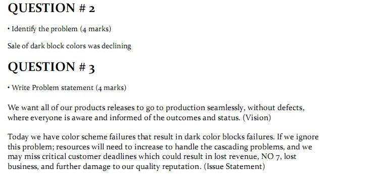 sta301 current final term paper 2013