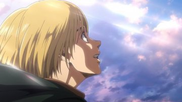 Shingeki no Kyojin S3 Part 2 Episode 10 Subtitle Indonesia