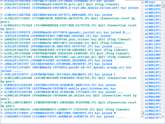 Hackers disrupt Interpol website against Anti-Islam film