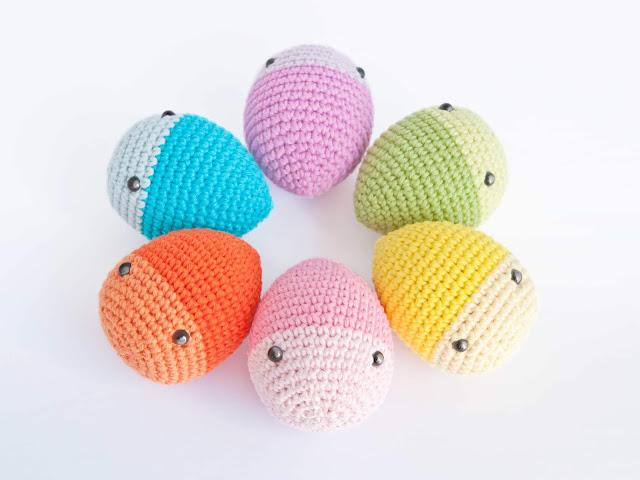 amigurumi-huevo-egg-free-pattern-patron-gratis