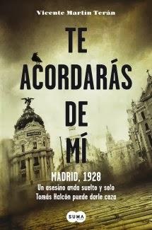 http://lecturasmaite.blogspot.com.es/2013/05/te-acordaras-de-mi-de-vicente-martin.html