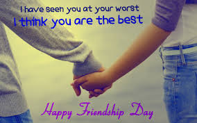 best friendship day images and wallpapers, wallpapers of friendship day, friendship day messages images, quotes images of friendship day, images of friendship day, friends images