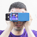 Onderzoekers ontwikkelen app die via selfie kan scannen op alvleesklierkanker