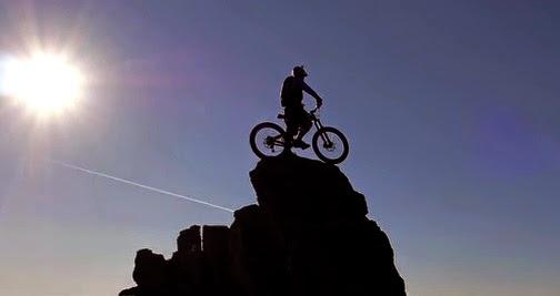Vídeos espectaculares - Alfonsoyamigos