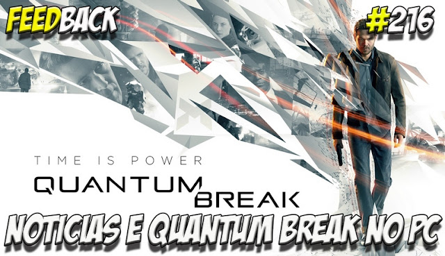 https://3.bp.blogspot.com/-82s0PIh8xIo/Vr1JMRlWloI/AAAAAAAAJ8s/Btc2F5uGLKM/s1600/quantum-break%2BPOST.jpg