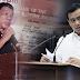 LIVE NOW: Duterte Pinatikim Ng Maiinit Na Salita Si Trillanes Sa Speech Nito Sa Davao!