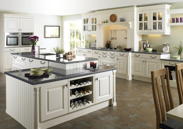 Ashy Bines Clean Eating Kitchen French Country Kitchen Ideas %2526 Pictures Kitchen Subway Tile Backsplash Pictures Watch My Kitchen Rules Season 5 Toys R Us Kids Play Kitchen