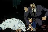 Detective Conan episode 44 Subtitle indonesia