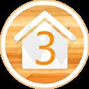 http://www.softwaresvilla.com/2016/02/ashampoo-home-designer-pro-3-full-crack.html