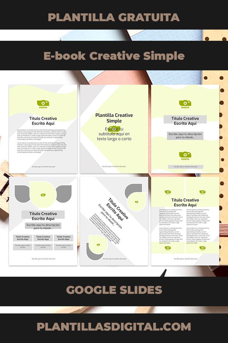 plantilla_gratuita_ebook_creative_simple_original