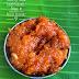Sabha Canteen Roundup 2018 - A food walk for evening tiffin