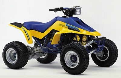 Swell Lt 500 R Quadzilla Service Manual Handbuch And Wiring Diagram Wiring Cloud Rectuggs Outletorg