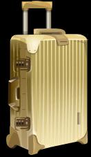 Stardoll Free Nintendo 3DS Suitcase Freebie