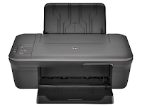 Descargar Driver Impresora HP Officejet Pro 1050 j410 Series