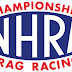 Reactions to the NHRA new timing system!