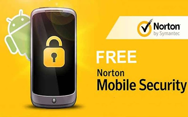 Norton Security và Antivirus với tính năng chặn cuộc gọi v4.4.1.4323 [Premium]