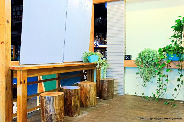 MG 6821 - 熱血採訪│整碗拉麵被叉燒蓋滿滿!師承拉麵之神,日本道地雞淡麗系拉麵7月全新開幕