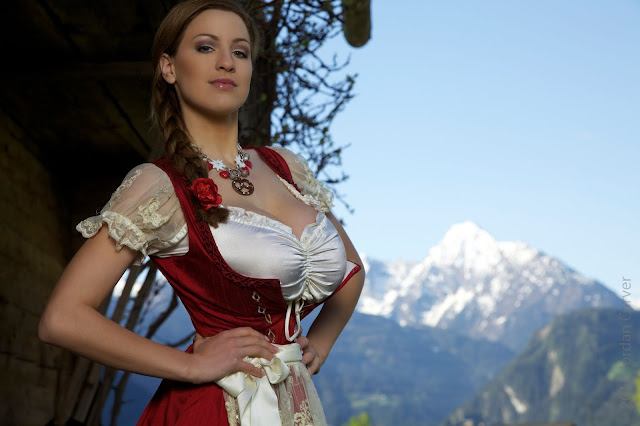 jordan-carver-aufmarsch-hd-wallpaper-5