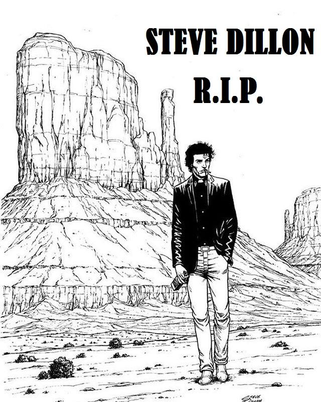 Dillon+1.jpg (640×800)
