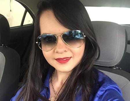 ana-paula-morato-768x768