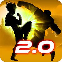 Shadow Battle Apk Mod