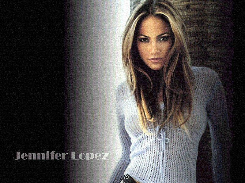 Wallpaperstopick: Jennifer Lopez