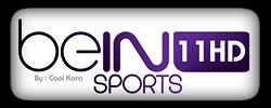 Bein Sport HD 11 Live