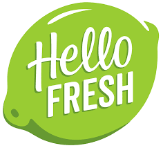 HelloFresh Germany Customer Care Number