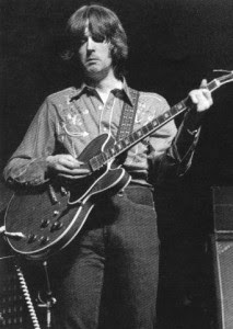 gibson_es335td,psychedelic-rocknroll,eric_clapton,cream,1968