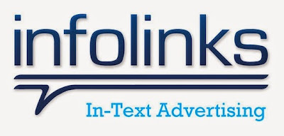 PPC Infolink Meluncurkan Program Refferal Baru