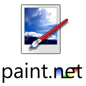 Download Paint.NET For 10, 8/8.1 And 7 Windows PC