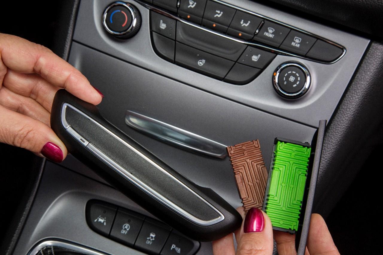 cq5dam.web.1280.1280%252811%2529 Το εσωτερικό του νέου Opel Astra προσφέρει μασάζ και σύστημα αρωματισμού καμπίνας! Opel, Opel Astra