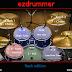 Coloque a Bateria Virtual EZ Drummer Versão 1.1 no Seu Blogger - Exclusivo