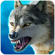 The Wolf Mod Apk Online v1.4 For Android