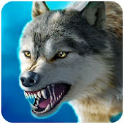 The Wolf Online Mod Apk  v1.4 For Android (Unlimited Money) Gratis