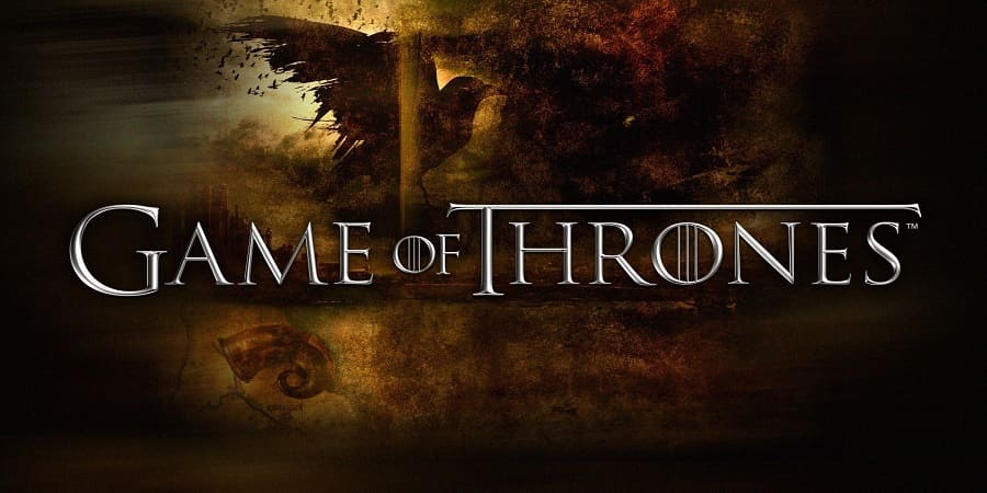 Todas as 6 temporadas de Game of Thrones completas para download via torrent