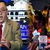 VP Leni Nilektyuran Ni Spox Harry Roque Sa Mali Mali Nitong Sinasabi Panoorin