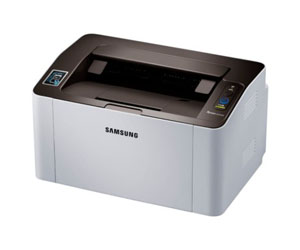 Samsung Xpress SL-M2020W Driver Download for Windows